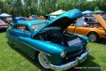 Wolf River Classic Chevy Club Annual Car Show/Swap Meet and Craft Show6