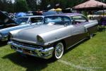 Wolf River Classic Chevy Club Annual Car Show/Swap Meet and Craft Show8