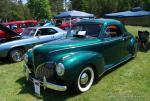 Wolf River Classic Chevy Club Annual Car Show/Swap Meet and Craft Show0