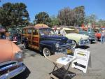 Woodies at Doheny6