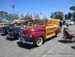 Woodies at Doheny11