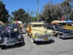 Woodies at Doheny12