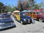 Woodies at Doheny13