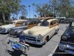 Woodies at Doheny26