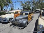 Woodies at Doheny27