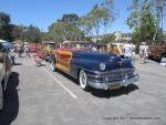 Woodies at Doheny29