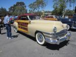Woodies at Doheny30