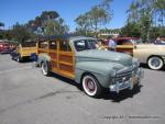 Woodies at Doheny31