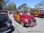 Woodies at Doheny33