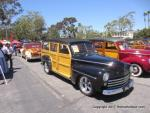 Woodies at Doheny34