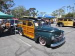 Woodies at Doheny36