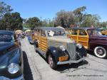 Woodies at Doheny37