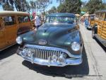 Woodies at Doheny38