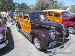 Woodies at Doheny39