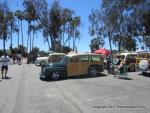 Woodies at Doheny41