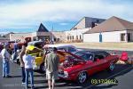 Woodrow Wilson Academy Car Show2