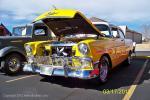 Woodrow Wilson Academy Car Show8
