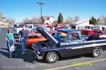 Woodrow Wilson Academy Car Show18