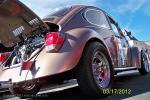 Woodrow Wilson Academy Car Show22