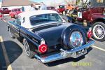 Woodrow Wilson Academy Car Show27