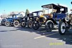 Woodrow Wilson Academy Car Show30