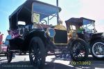 Woodrow Wilson Academy Car Show31