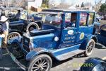 Woodrow Wilson Academy Car Show32