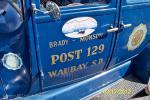 Woodrow Wilson Academy Car Show33