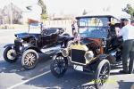 Woodrow Wilson Academy Car Show36