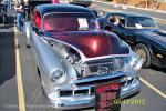Woodrow Wilson Academy Car Show38
