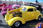 Woodrow Wilson Academy Car Show40