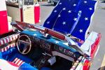 Woodrow Wilson Academy Car Show48