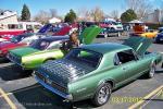 Woodrow Wilson Academy Car Show52