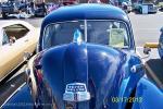 Woodrow Wilson Academy Car Show55