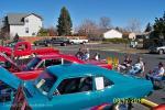Woodrow Wilson Academy Car Show62