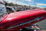 Woodrow Wilson Academy Car Show65