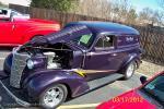 Woodrow Wilson Academy Car Show67