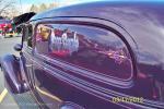Woodrow Wilson Academy Car Show68