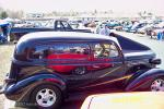 Woodrow Wilson Academy Car Show69