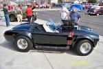 Woodrow Wilson Academy Car Show84