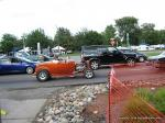 Woodward Avenue Cruise22