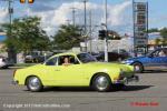 Woodward Dream Cruise 2012 Part 22