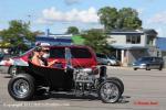 Woodward Dream Cruise 2012 Part 27