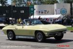 Woodward Dream Cruise 2012 Part 34