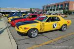 Woodward Dream Cruise 2016 Coverage41