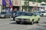Woodward Dream Cruise 2016 Coverage108