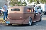 Woody's Cruise In141