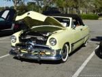 Woody's Cruise In2