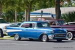 Woody's Cruise-In11