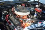 Woody's Cruise In9